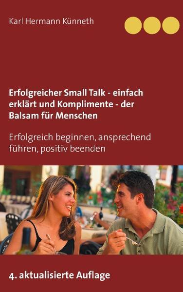 Ebooks Smalltalk - Der Intensiv-Leitfaden PDF Herunterladen