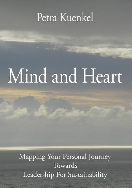 Herunterladen Mind and Heart Epub