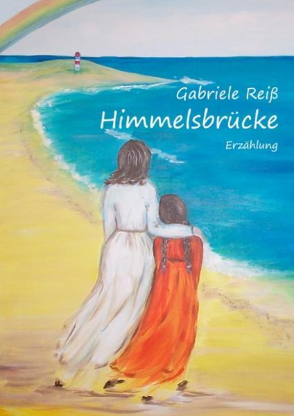 Himmelsbrücke - Coverbild