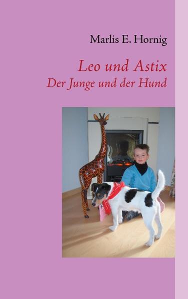 Leo und Astix PDF Jetzt Herunterladen