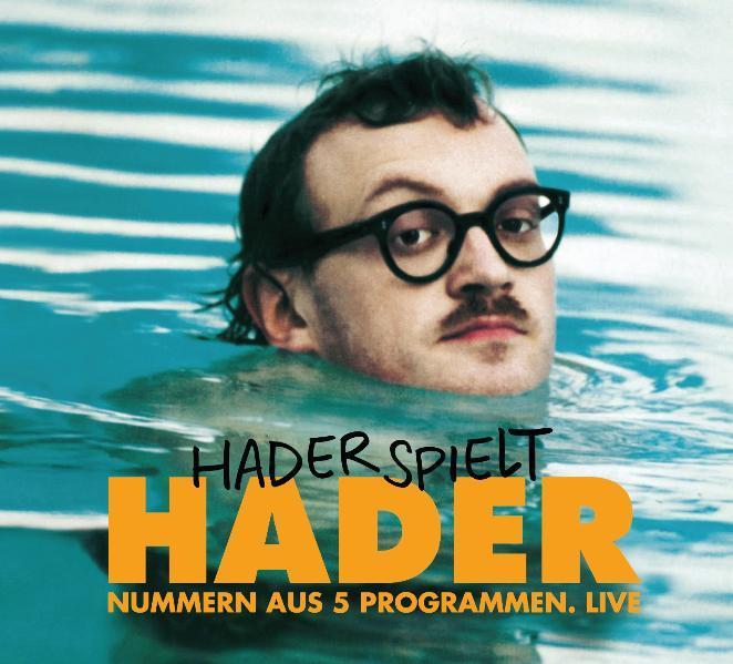 Hader spielt Hader - PDF Kostenloser Download