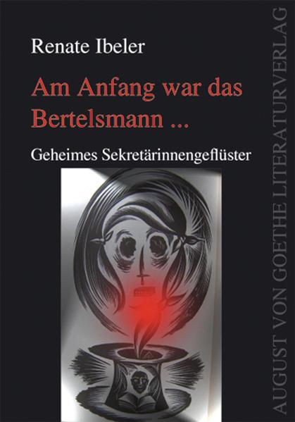 PDF Download Am Anfang war das Bertelsmann