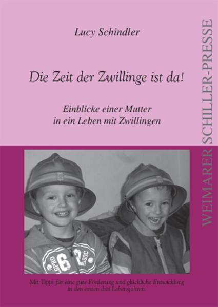 Die Zeit der Zwillinge ist da! Laden Sie komplette Google-Bücher herunter
