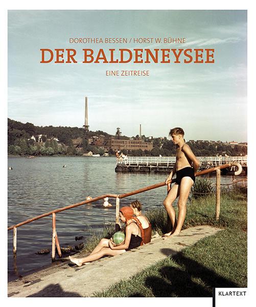 Der Baldeneysee Epub Ebooks Herunterladen