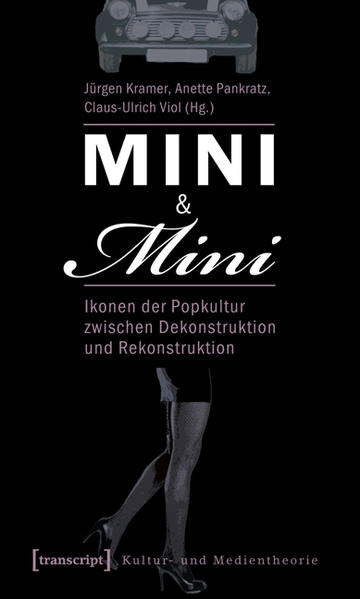 Mini & Mini - Coverbild