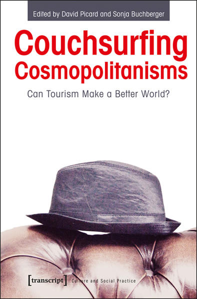 Couchsurfing Cosmopolitanisms - Coverbild
