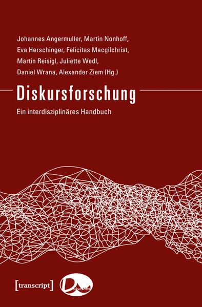 Ebooks Diskursforschung Epub Herunterladen