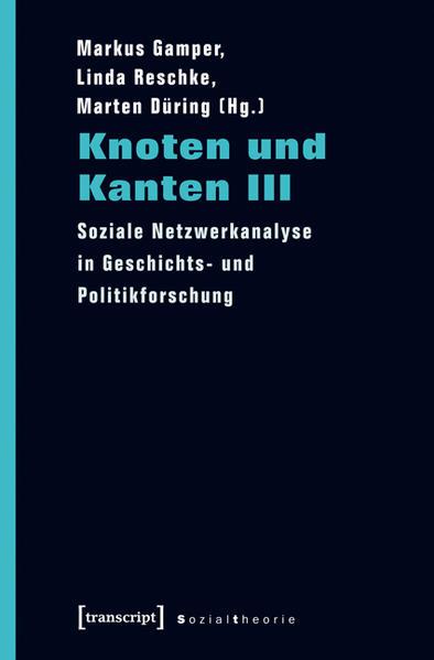 Kostenloser Download Knoten und Kanten III PDF