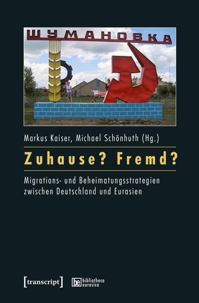 Kostenloses Epub-Buch Zuhause? Fremd?
