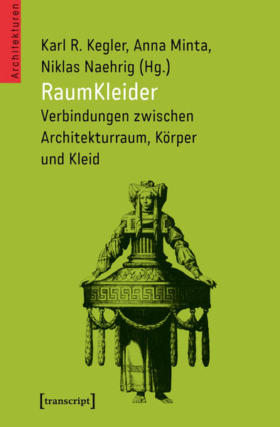 RaumKleider - Coverbild