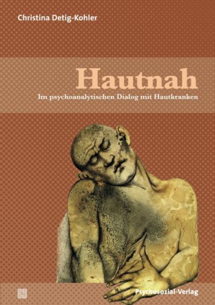 Hautnah - Coverbild