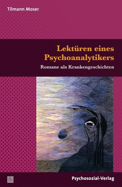 Kostenloser Download Lektüren eines Psychoanalytikers PDF