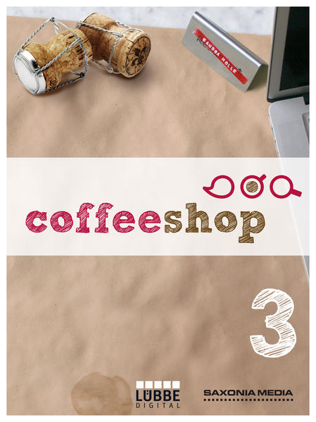 Coffeeshop 1.03 - Coverbild