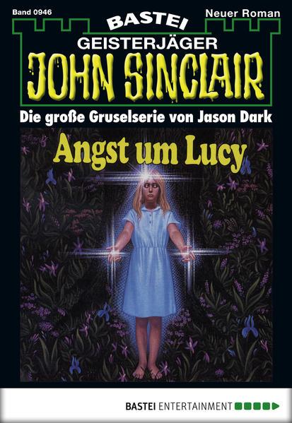 John Sinclair - Folge 0946 - Coverbild