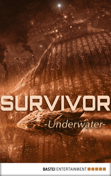 Survivor - Episode 7 - Coverbild