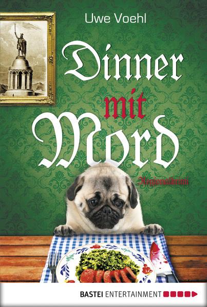 Ebooks Dinner mit Mord PDF Herunterladen