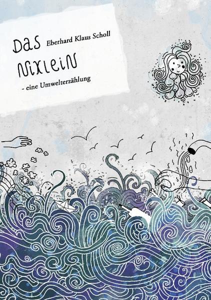 Das Nixlein - Coverbild