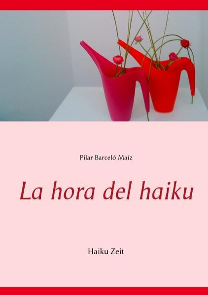 Download La hora del haiku Epub Kostenlos
