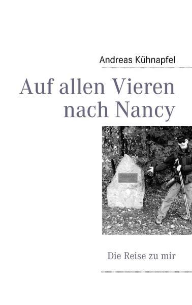 Ebooks Auf allen Vieren nach Nancy PDF Herunterladen
