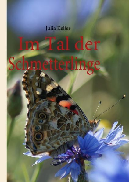 Im Tal der Schmetterlinge PDF Herunterladen