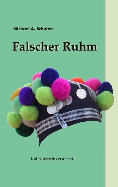Epub Download Falscher Ruhm