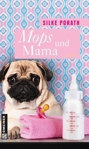 Mops und Mama PDF Kostenloser Download