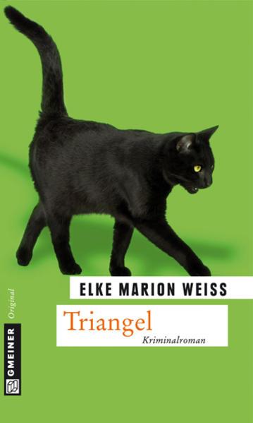 Triangel - Coverbild