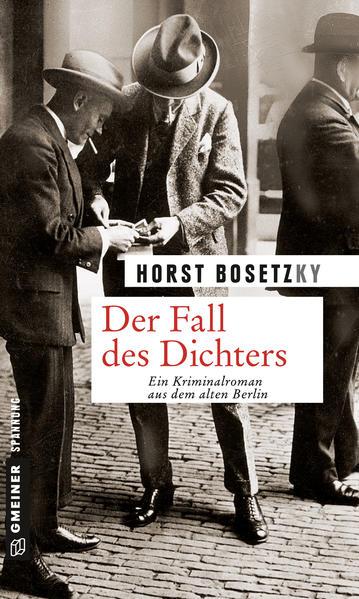 Ebooks Der Fall des Dichters Epub Herunterladen