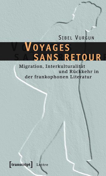 Epub Free Voyages sans retour Herunterladen