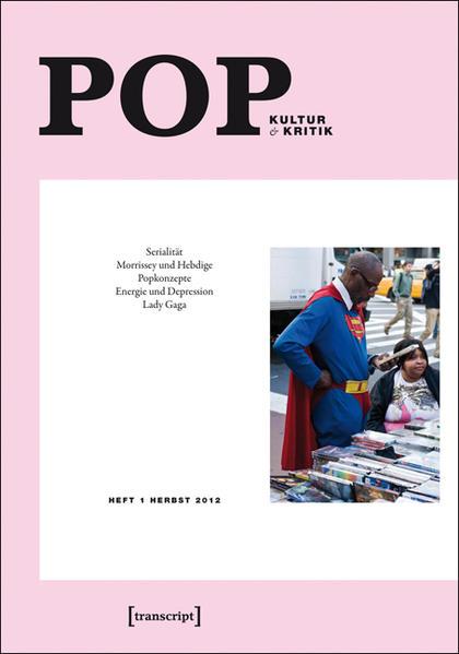 POP - Coverbild