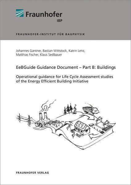 Ebooks EeBGuide Guidance Document Part B: Buildings. Epub Herunterladen