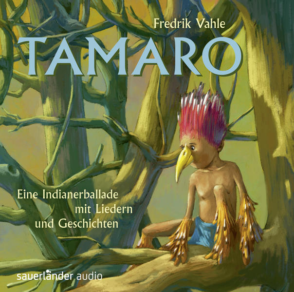 Tamaro PDF Kostenloser Download