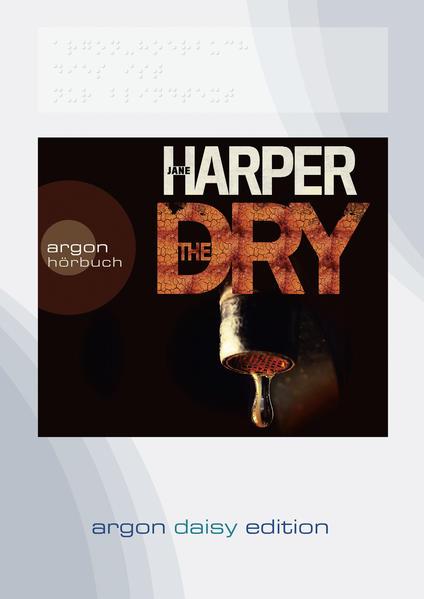 The Dry Epub Kostenloser Download