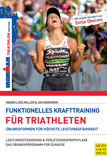 Funktionelles Krafttraining für Triathleten Epub Kostenloser Download