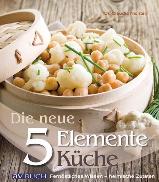 Die neue 5 Elemente Küche PDF Jetzt Herunterladen