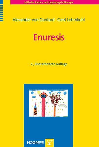 Enuresis - Coverbild