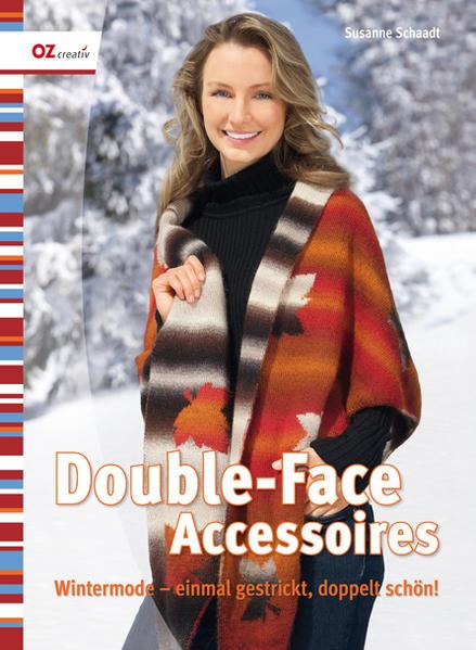 Double-Face Accessoires PDF Herunterladen