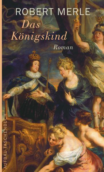 Download Das Königskind TORRENT Kostenlos