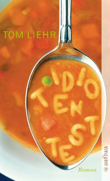 Idiotentest PDF Download