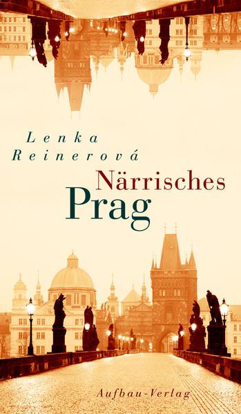 Närrisches Prag Epub Ebooks Herunterladen