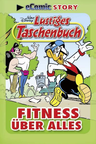 Kostenloses Epub-Buch Fitness über alles