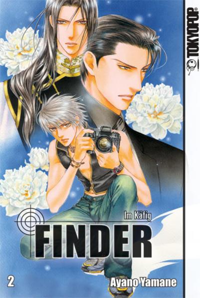 Free Epub Finder 02