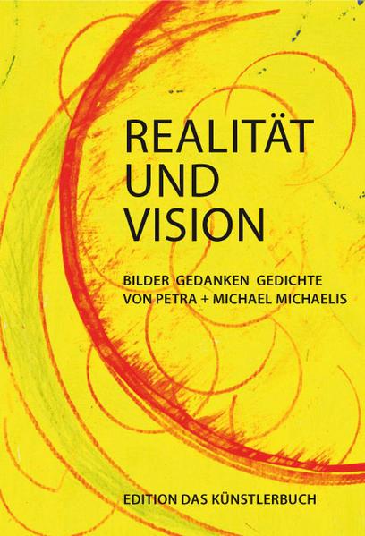 Realität und Vision - Coverbild