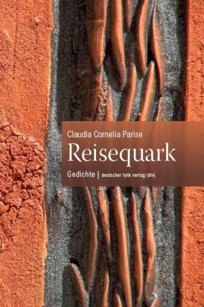 Reisequark - Coverbild