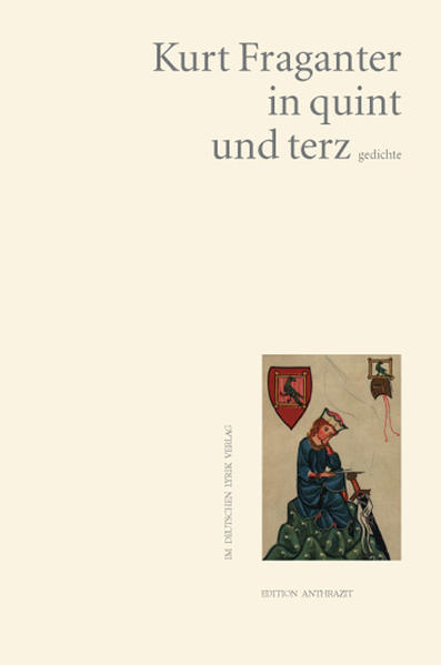 in quint und terz - Coverbild