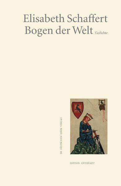 Bogen der Welt - Coverbild