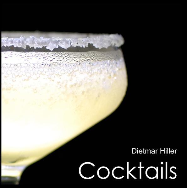 Cocktails - Coverbild