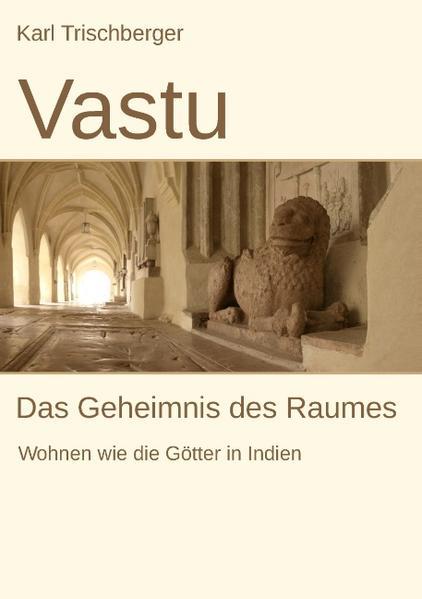 Vastu - Coverbild