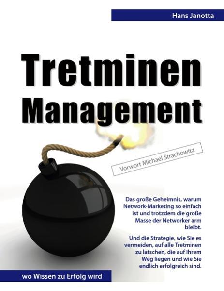 Tretminen-Management PDF Herunterladen