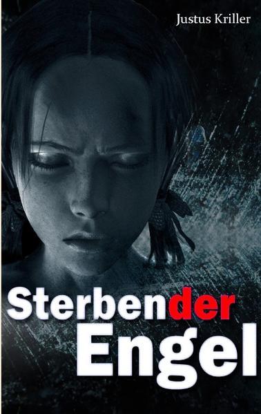Sterbender Engel - Coverbild